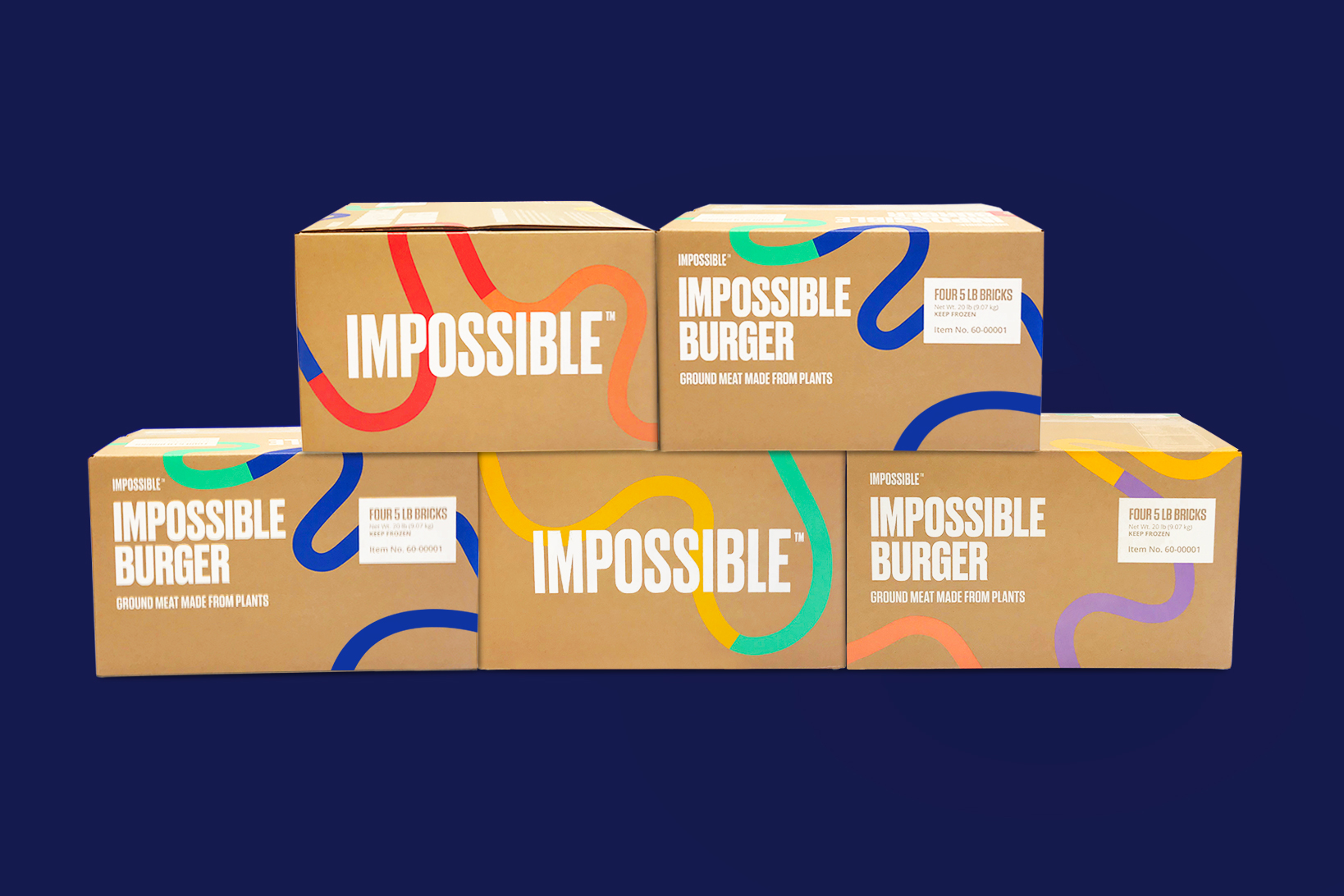 ImpossibleBox_FullStack_1600