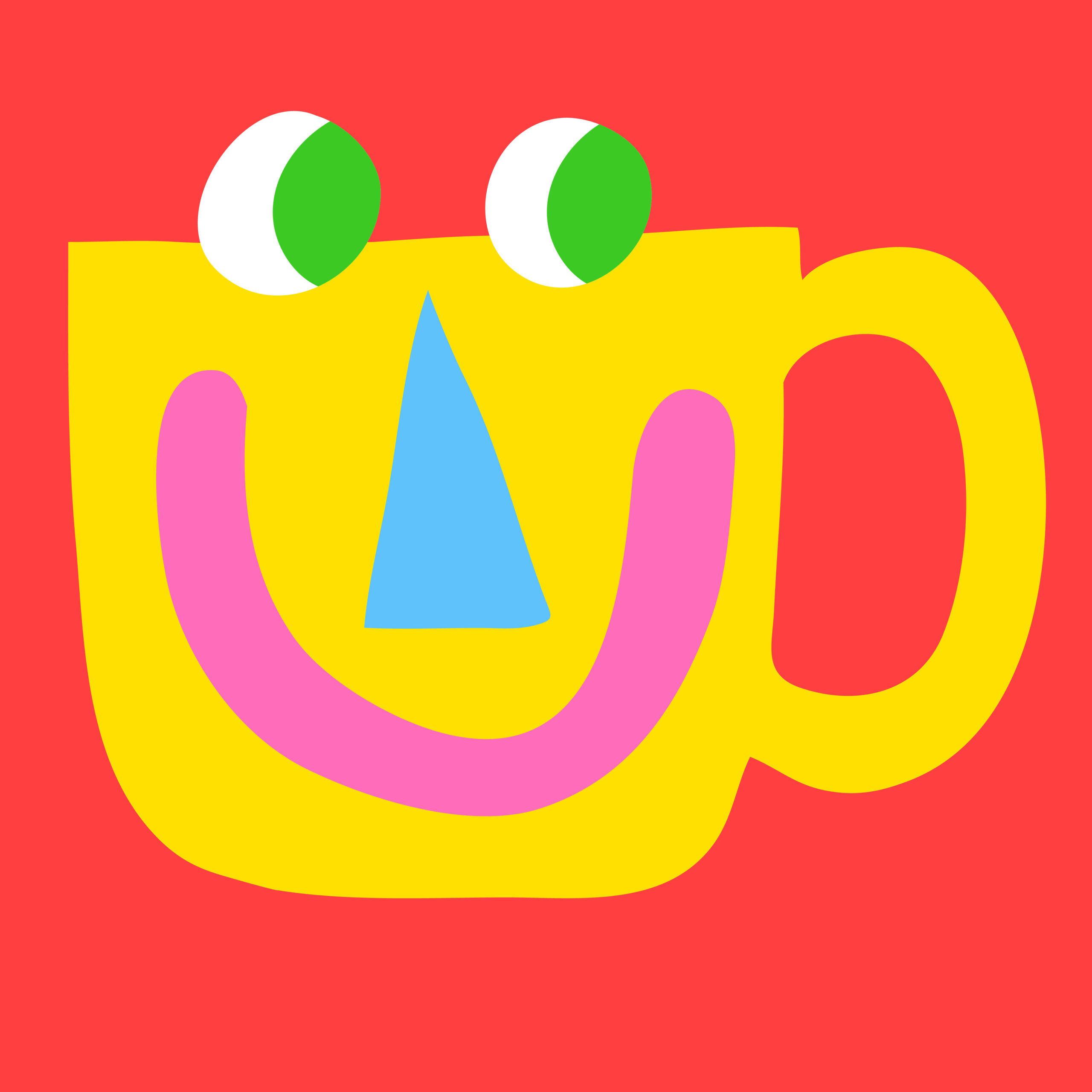 BreakfastStickersSquare-smile-05