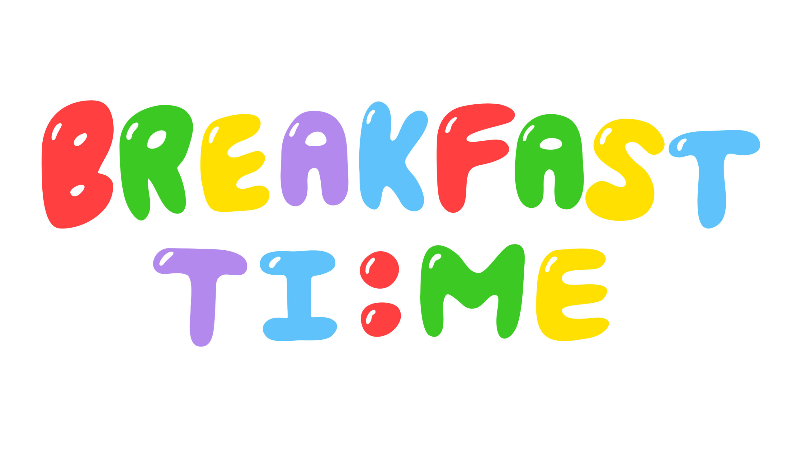 BreakfastStickersSquare-smile-09